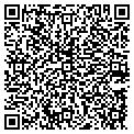 QR code with Celadon Beach Owner Assn contacts