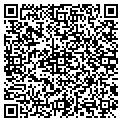 QR code with Tristan H Pangilinan MD contacts