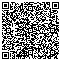 QR code with Allied Mortgage Professionals contacts