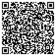 QR code with Terry J Lynn contacts