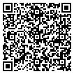 QR code with GMASH Simms contacts