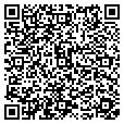 QR code with Dinner Inc contacts