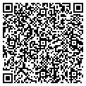 QR code with Riversoft Inc contacts