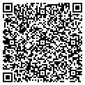 QR code with Grahams Cntl Stn Hair Cnnction contacts