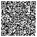 QR code with Scott Lake Christian Pre-Schl contacts