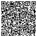 QR code with Allstate Bioguard Services contacts