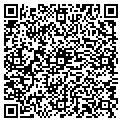 QR code with Gilberto Garcia Tunon Inc contacts