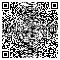 QR code with Luis Fernandez MD contacts