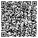 QR code with Signature Style contacts