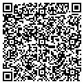 QR code with Ouzo's Greek Tavarna & Bar contacts