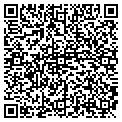 QR code with Mega Pharmaceutical Inc contacts
