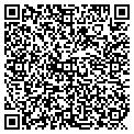 QR code with Cecile's Hair Salon contacts
