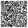 QR code with Best & Associates of Sarasota contacts
