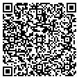 QR code with Marvin D Maxwell contacts