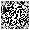QR code with Paradise Framing contacts