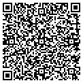 QR code with Octopus International Inc contacts
