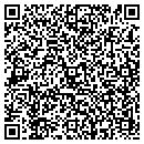 QR code with Industrial Maintenance Service contacts