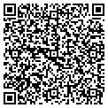 QR code with On Target Direct Mail Mktg contacts
