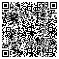 QR code with Sndp Trading Inc contacts