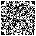 QR code with User Friendly Software Inc contacts