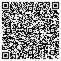 QR code with Lopez Helido contacts