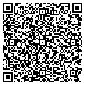 QR code with Cypress Creek Rockscaping contacts