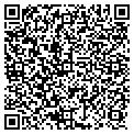 QR code with Marie Durrett Vending contacts