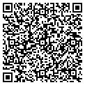 QR code with Thomas R Lane Pa contacts