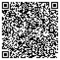 QR code with Blind Services contacts