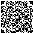 QR code with Crown Millwork contacts