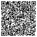 QR code with Finish Line 202 contacts