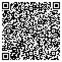 QR code with 3 J's Irrigation contacts