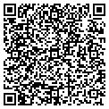 QR code with Wireless Choice contacts