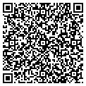 QR code with Puppy Palace Inc contacts