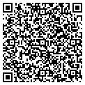 QR code with Clear Channel Radio contacts