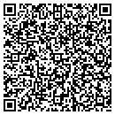 QR code with Title Guaranty & Escrow Inc contacts