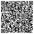 QR code with Dixie Mechanical Inc contacts