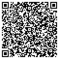 QR code with Robert J Bellino MD contacts