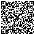 QR code with Seashine Boat Management contacts