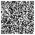 QR code with Oakwood Apartments contacts
