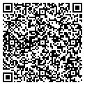 QR code with Harry Ramsbottoms Inc contacts