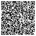 QR code with Peter's Sports Bar contacts
