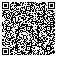 QR code with LA Piaza contacts