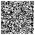 QR code with Mama Bear Productions Inc contacts