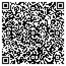QR code with Polymer Testing Instruments contacts