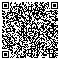 QR code with House Of Joe contacts