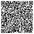 QR code with Arlene F Austin Pa contacts