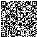 QR code with Claire's Accessories contacts