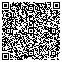 QR code with Mary Kay Independent Sales Dir contacts