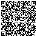 QR code with Farr & Yeager Insurance contacts